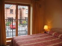 The Shaw Court Serviced Apartments - Apartment, Dublin