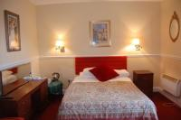 Eurobar Cafe  and  Hotel - B and B - Bed And Breakfast, Oxford