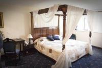 Oxfordshire Inn - Hotel, Heathfield Village
