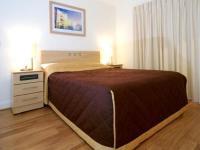 Ivy Albion Apartments - Apartment, Dublin