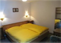 Hotel Col de la Forclaz - Hotel, Champex - Lac