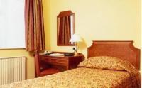 Comfort Inn Chester - Hotel, Chester
