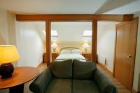 Skene House HotelSuites - Whitehall - Apartment, Aberdeen