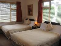 Brookville House - Bed And Breakfast, Dublin