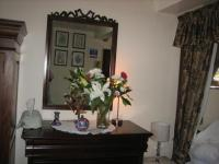 Garden Lodge - Bed And Breakfast, Densole