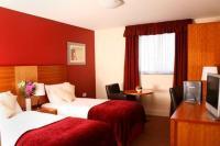 Ardmore Hotel - Hotel, Dublin