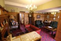 Warrens Guesthouse 4* Accommodation