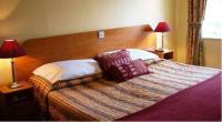 The Ferryman Hotel - Hotel, Dublin