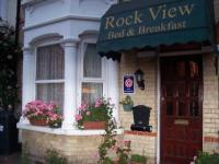 Rock View Guest House