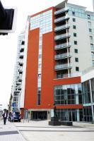 Meridian Terrace Serviced Apartments