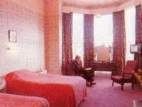 Langhorne Garden Hotel - Hotel, Folkestone