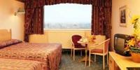 Regency Hotel and Leisure Club - Hotel, Dublin