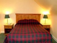 Seafield Arms Hotel - Hotel, Cullen
