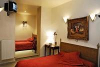H¥tel de l'Aveyron - Hotel, Paris