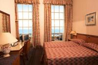 Russell Hotel - Hotel, Weymouth