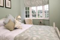 The Talbot - Bed And Breakfast, Blandford
