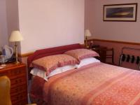 The Ship Inn - Bed And Breakfast, Sandgate