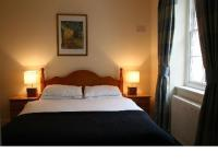 Ashley House - Bed And Breakfast, Newmarket