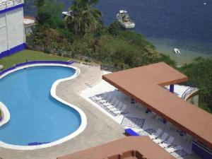 external image of Aristos Majestic Acapulco