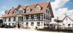 external image of Landgasthof Zum Hasen