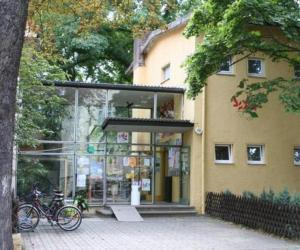 external image of Naturfreundehaus Karl Renner