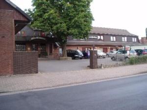 external image of Hotel Zum Dorfkrug