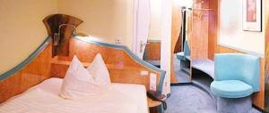Room Image  1ofCity Hotel Essen