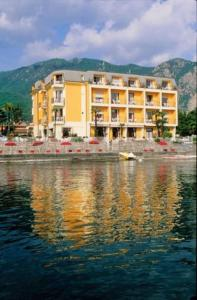 external image of Hotel Rigoli