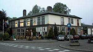 external image of In de Groene Jager