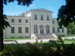 external image of Lama Gold Rezydencja Wojnowo H...