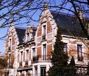 external image of Hotel Le Manoir
