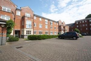 Photo of Pembroke City Apartment