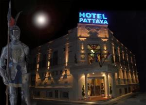 external image of Hotel Pattaya