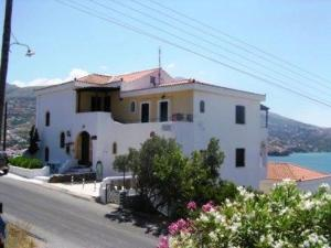 Photo of Villa Alexandros