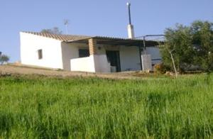 external image of Cortijo Barranco