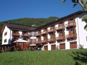external image of Park Hotel Gran Bosco
