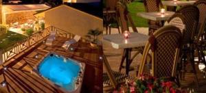 external image of Hotel Les Comtes De Pardiac