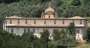 external image of Villa Sgariglia Resort Campolu...