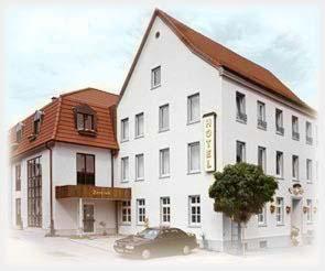 external image of Hotel Samson