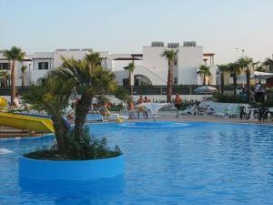 external image of Hotel Club Rivazzurra