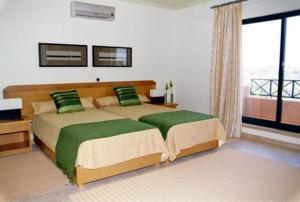 Room Image  1ofNória Velha Apart-Hotel