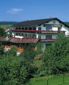 external image of Schwarzwald-Sonnenhof