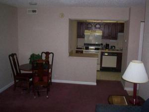 Room Image  1ofRime Garden Inn & Suites