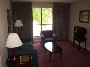 Room Image  4ofRime Garden Inn & Suites