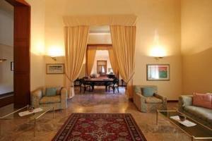 external image of Hotel Valentini