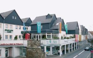 external image of Hotel Römer