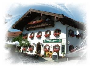 external image of Landgasthof zur Hochplatte