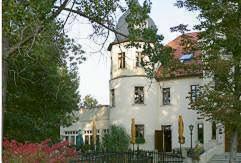 external image of Parkschlößchen Maasdorf