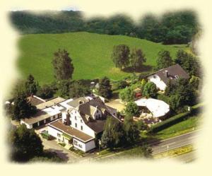 external image of Hotel Waldschloss