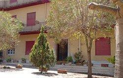 external image of Villa Sant' Andrea